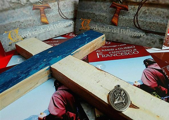 San Francesco e la riconciliazione con i fratelli